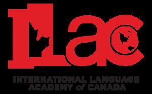 Начните обучение в Канаде сейчас - дистанционно!